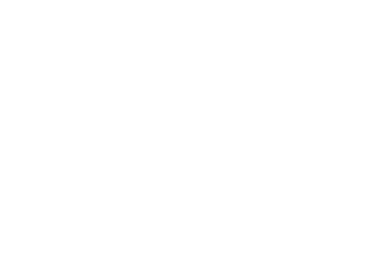 mail us at office@suspect-management.com